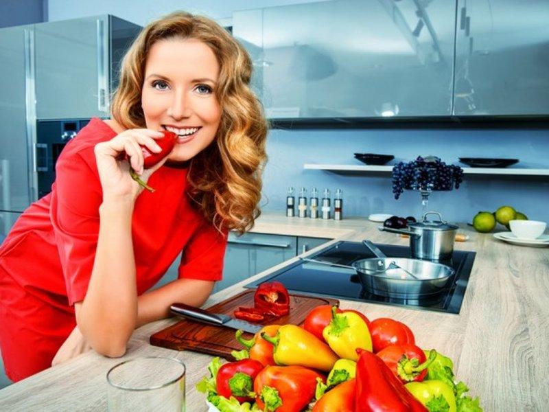 6 простых советов о том, как быть здоровым